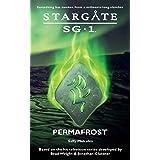 STARGATE SG-1 Permafrost (Sgx)