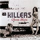 Sam's Town (2CD Set)