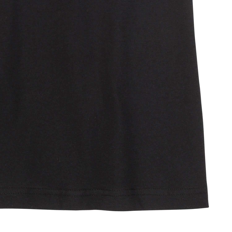 AHORN Trendiges T-Shirt mit mit mit großem New Orleans Print B07PZV4VJ4 T-Shirts Vollständige Spezifikationen 37a26d