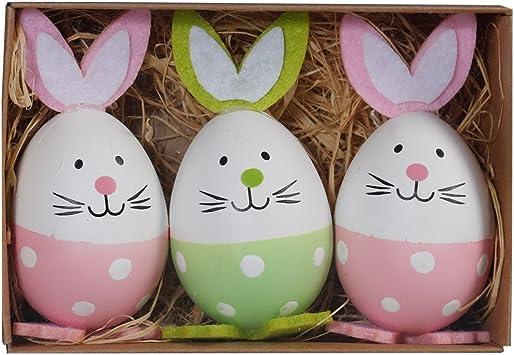 HAHAone huevos sorpresa huevos de oro kinder sorpresa huevos ...