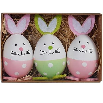 Hahaone Uova Di Pasqua Uova Kinder Kinder Sorpresa Ova Decorate