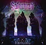 Dimensions by Saturnian (2012-09-03)