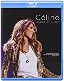 Celineune Seule Fois/Live by Celine Dion [Music CD]