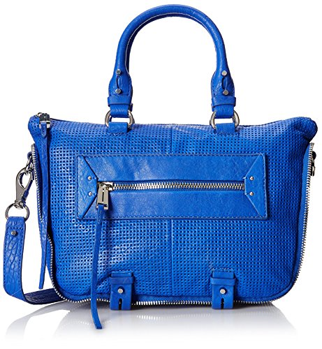she-lo-womens-rise-above-mini-satchel-cobalt-perf