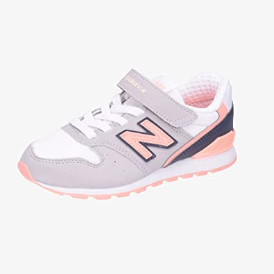 new balance fille 23