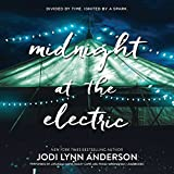 img - for Midnight at the Electric: Library Edition book / textbook / text book