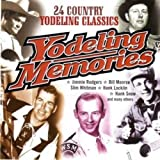 Yodeling Memories