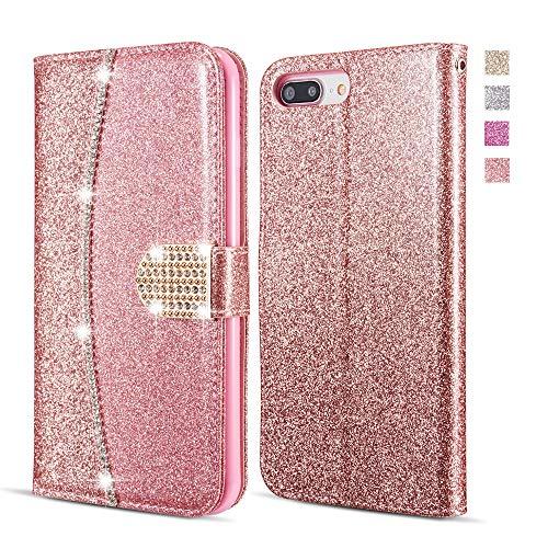 iphone 6 plus sparkle cas - 2