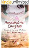Anna and Her Daughters (English Edition)