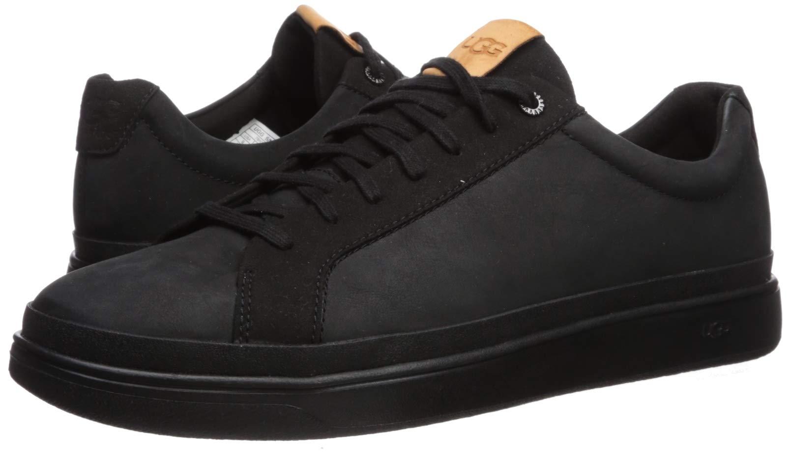 UGG Men's Cali Sneaker Low Waterproof