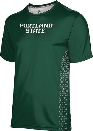 Game Time ProSphere Portland State University Boys Performance T-Shirt