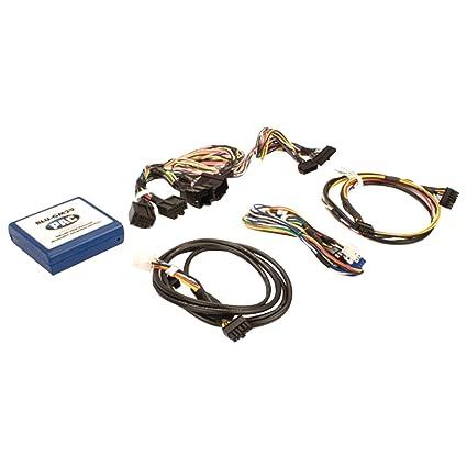 amazon com pac blugm29 bluetooth integration interface for 29bit amazon com pac blugm29 bluetooth integration interface for 29bit gm lan vehicles car electronics