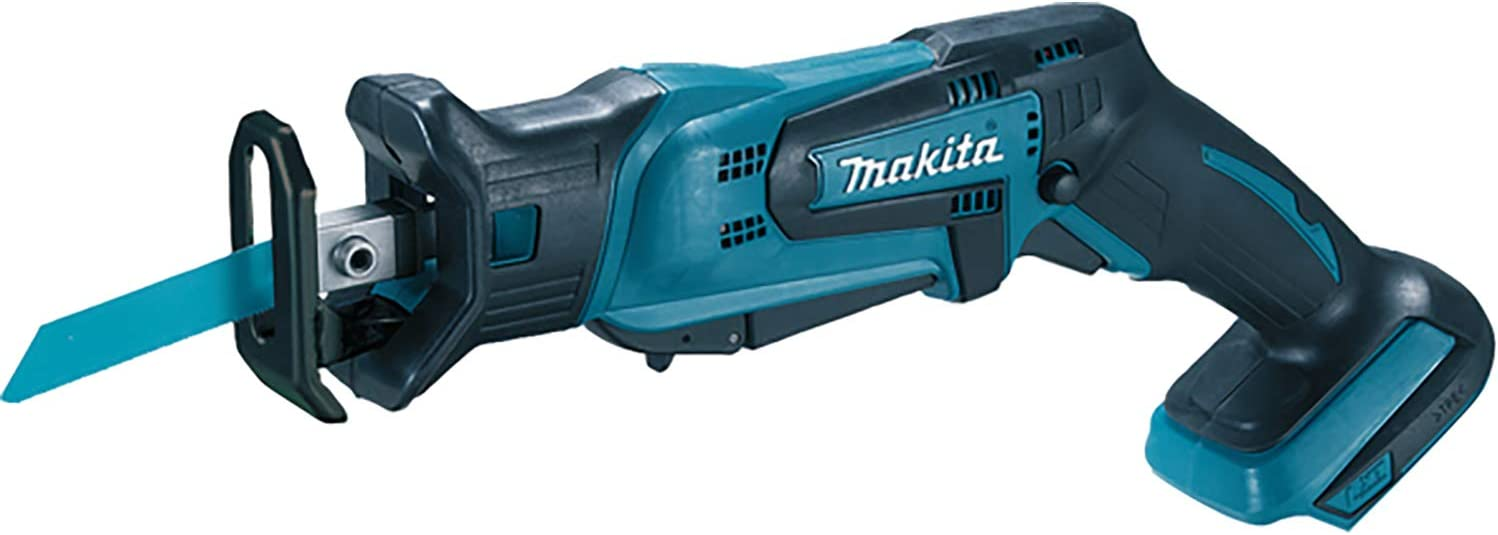 Sierra Sable Makita DJR185Z Sin Cable