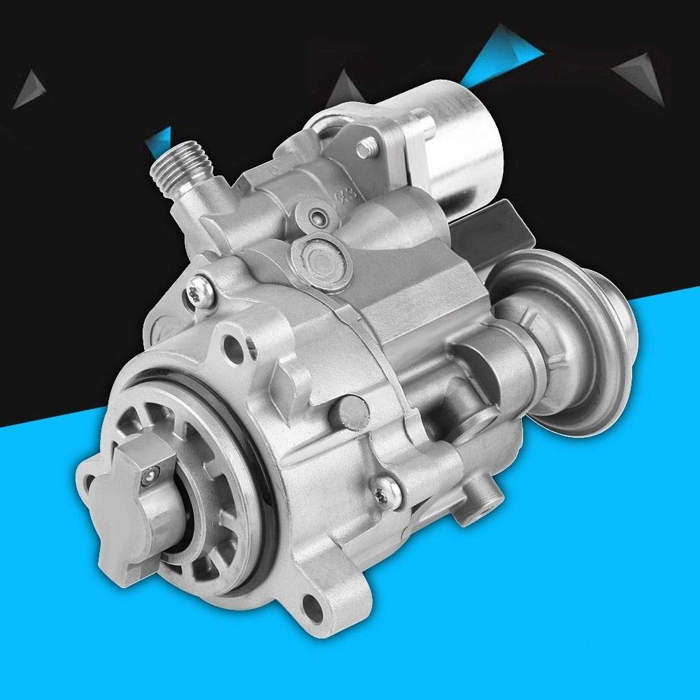 Amazon com: OEM High Pressure Fuel Pump for BMW N54/N55