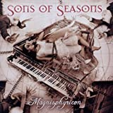 Magnisphyricon by Sons Of Seasons (2011-04-05)