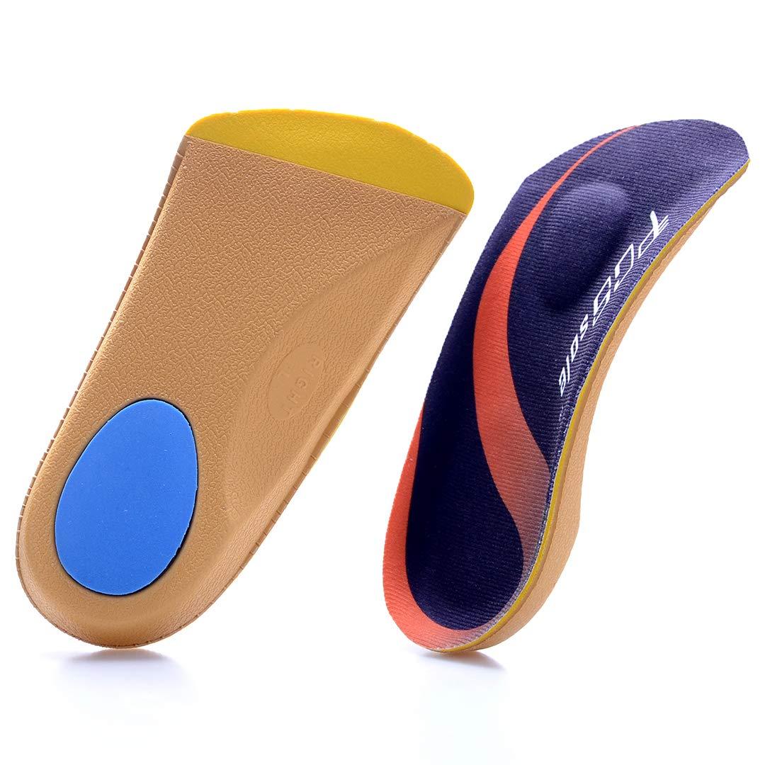 Mejor valorados en Plantillas para zapatos & Opiniones ...