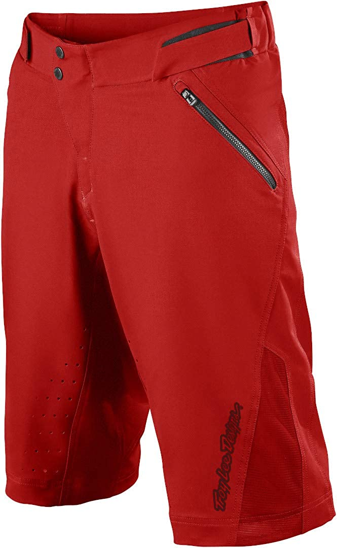 Troy Lee Designs Ruckus w//Liner Mens Off-Road BMX Cycling Shorts