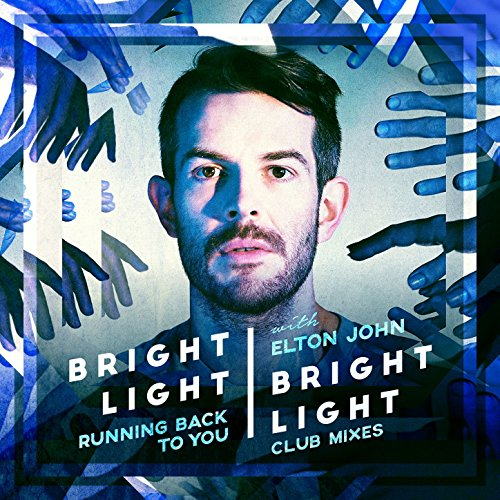 Bright Light Bright Light - Running Back To You (Club Mixes) (2017) [WEB FLAC] Download