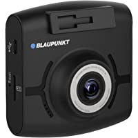 Blaupunkt BP 2.1 FHD Digital Video Recorder