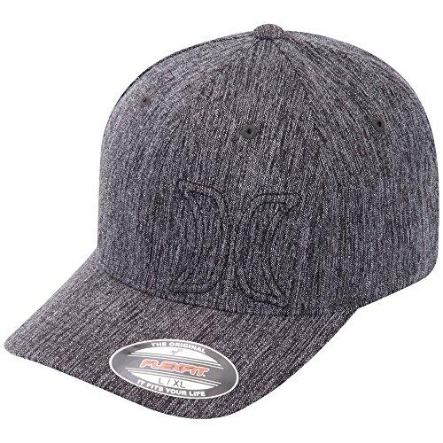 new product 98213 401c2 Hurley Men s Cypress Hat
