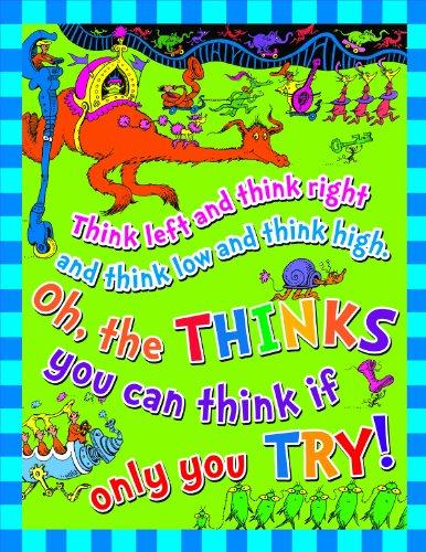 Eureka Classroom Posters, Measures: 17