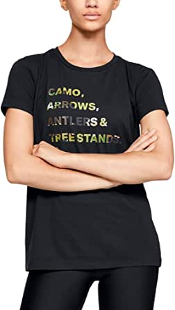 Under Armour womens Under Armour Women's W's Favorite Things