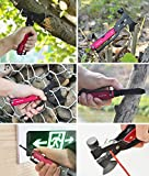 13-In1-Multitool-Stainless-Steel-Hammer-Axe-with-Plier-Knife-blade-Phillips-Screwdriver-Saw-blade-Bottle-opener-File-perfect-gear-for-Outdoor-Car-tool-kit-Survival-Camping-and-Hiking