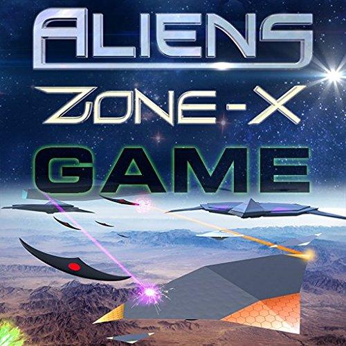 Aliens: Zone-X Game (Beta PC Windows Only)