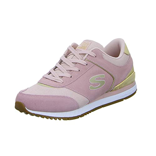 limited guantity detailed look best SKEAJ|#Skechers Sunlite- Revival, Scarpe da Ginnastica Donna ...