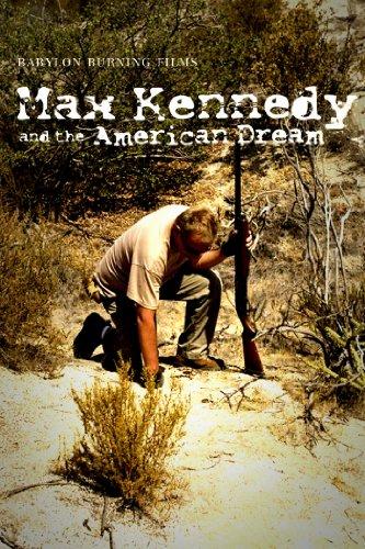max-kennedy