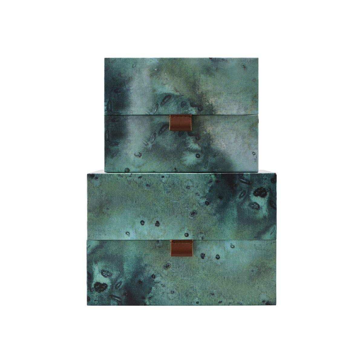 House Doctor Sk1516 Almacenamientos Tierra