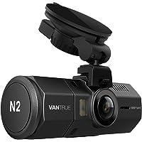 Vantrue N2 1080P FHD Plus HDR 1.5