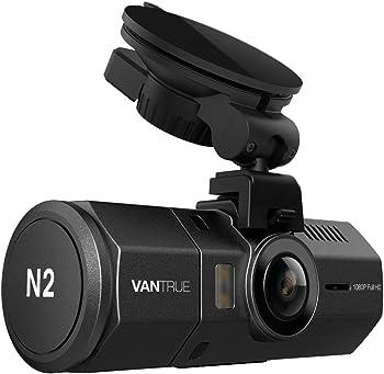 Vantrue N2 1080P 1.5