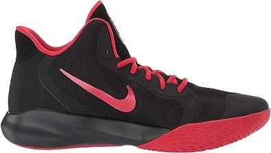 Nike Men's   Precision Iii Basketball Shoe
