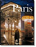 img - for Paris: Portrait of a City book / textbook / text book