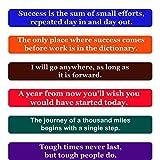 Quotes Fridges Review and Comparison