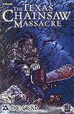 Texas Chainsaw Massacre The Grind (2006) #2-D