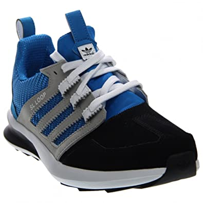 Adidas Sl Loop Runner Amazon