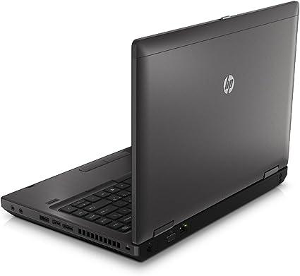 Infocomputer HP 6460B - Portátil Barato 14