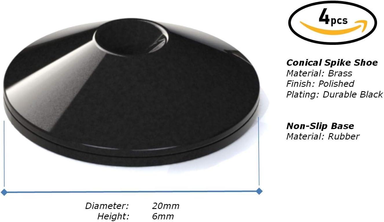 Rallonge de Tuyau Haute Pression de Nettoyage Canalisation,Haute pression Rondelle D/ébit deau Laveuse Voiture M22 Fil Noir,Parfait pour Nettoyeur Haute Pression K/ärcher K2 K3 K4 K5 6M