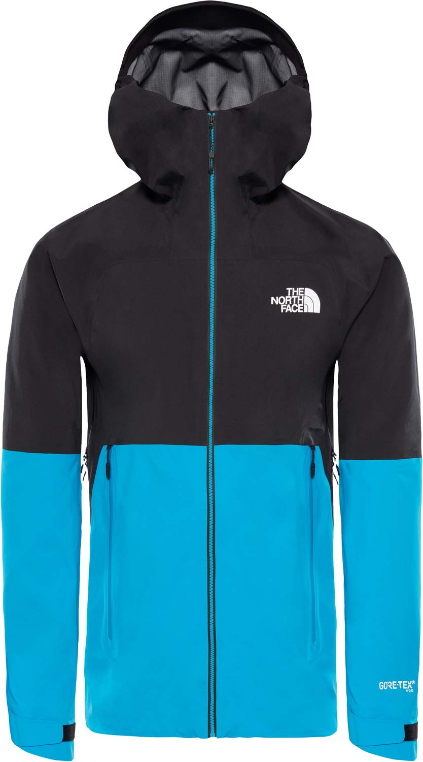 44a86f6cbe38e THE NORTH FACE Impendor Shell  Amazon.co.uk  Sports   Outdoors