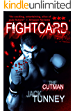 THE CUTMAN (FIGHT CARD)