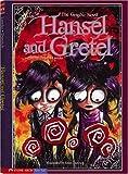 Hansel and Gretel, Minn.) Staff Stone Arch Books (Firm : Afton, 143420863X