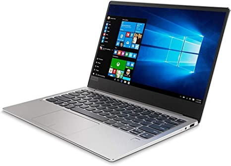 Lenovo Ideapad 720S-13IKBR - Ordenador Portátil ultrafino 13.3 ...