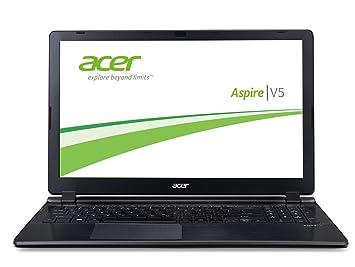 ACER ASPIRE V5-573 INTEL SMART CONNECT DRIVER DOWNLOAD