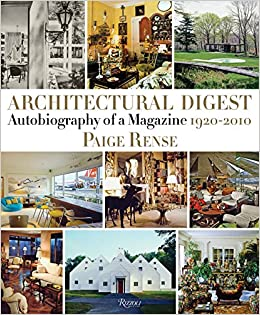 Architectural Digest: Autobiography of a Magazine 1920-2010: Paige on architectural digest trade show, architectural bedroom artwork, ad home design show, arch digest home show, architectural digest home decor show, architectural digest interior design, architectural design concepts, architectural digest home interiors, architectural digest home show 2015, architectural digest home library, architectural design show nyc, architectural digest show 2014, architecture home design show, architectural digest home plans,