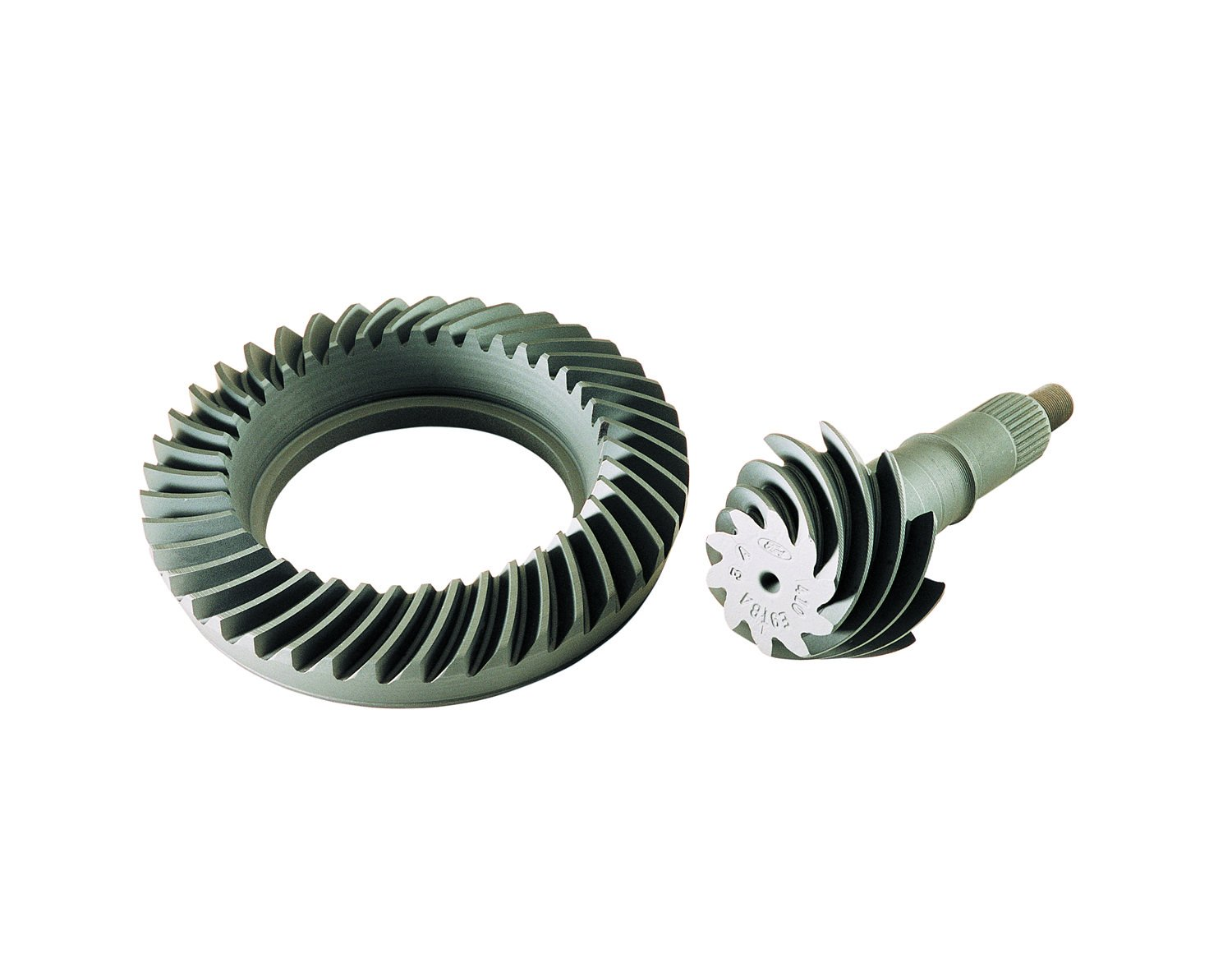 Ford Racing M420988373 8.8'' 3.73 Ring and Pinion