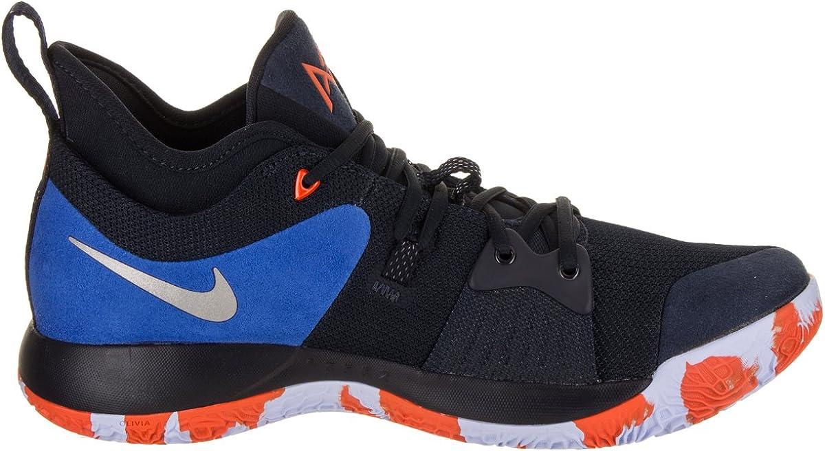 Amazon.com   Nike PG2   Basketball