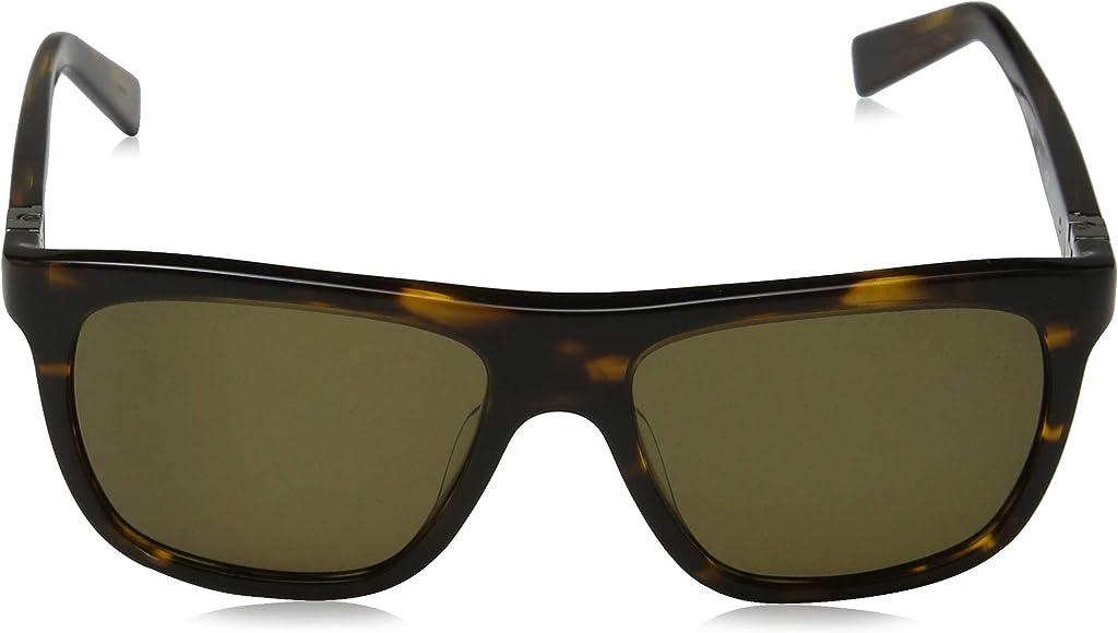 Amazon.com: Calvin Klein CK - Gafas de sol (4222S, 004 ...