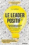 Le leader positif par Le Bihan